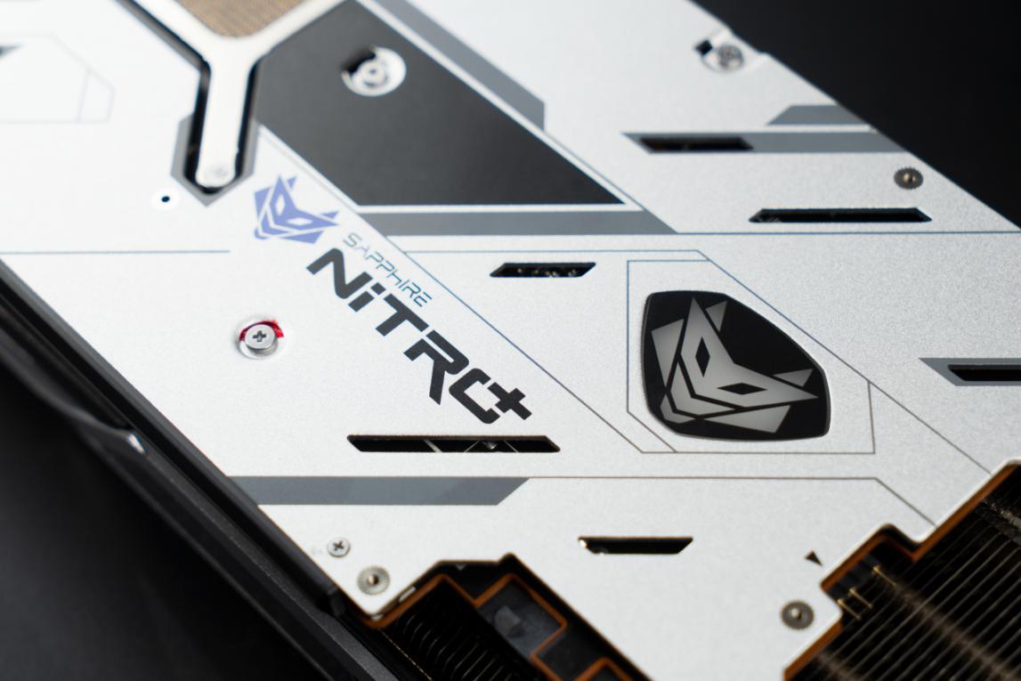散热更强性能释放更充分,蓝宝石RX 6800 XT超白金评测