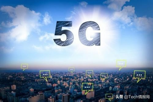 华为首款5G手机最快7月份在国内发布,价格令人兴奋,国民大赞