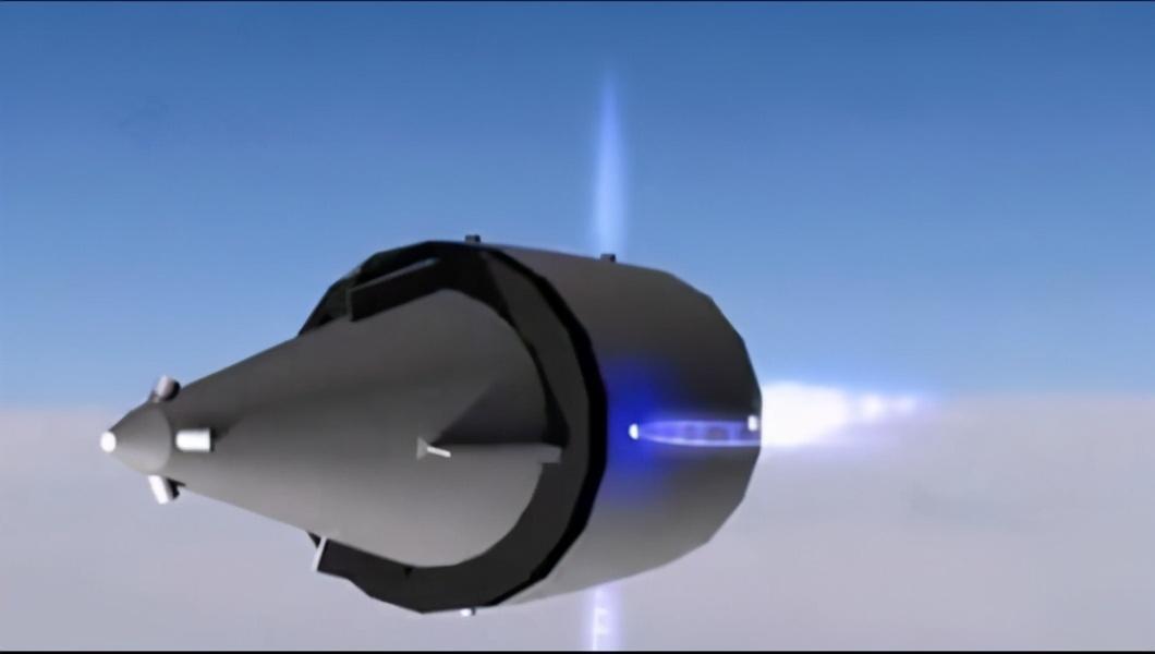 最新消息证实:东风21D、东风26导弹同时命中南海移动靶船