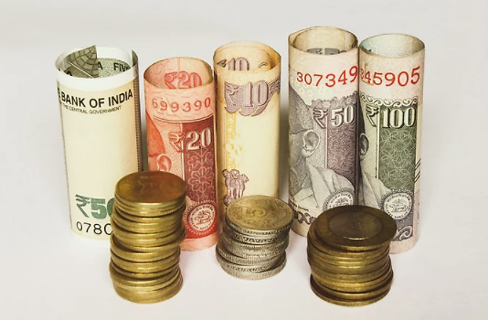 投资新手,想要快速学会理财,有哪些实用技巧一学就会? 理财技巧 第3张