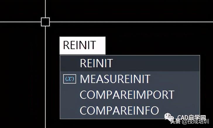CAD快捷键表,不要一个个在键盘上找了