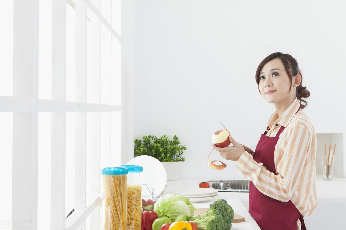 今日大暑宜养生!医生提醒:多吃三种瓜、喝三种粥、做三件事