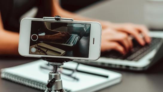 企业官网没有什么效果?来看看企业官网的10种创新网站营销策略