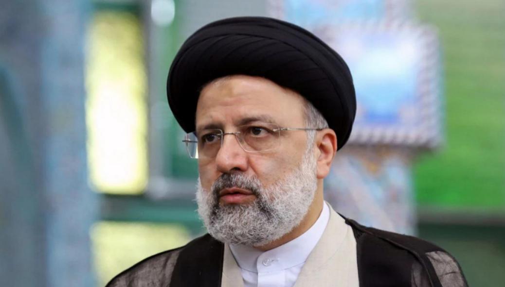 勢必要去美元化? 伊朗新總統連出三連招,美國迎來強勁對手