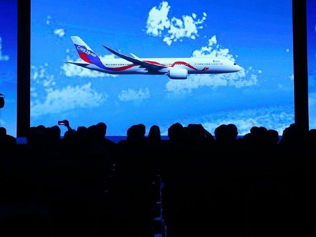 该与俄放弃合研了?特种大飞机需求等不起,只靠运20根本不够