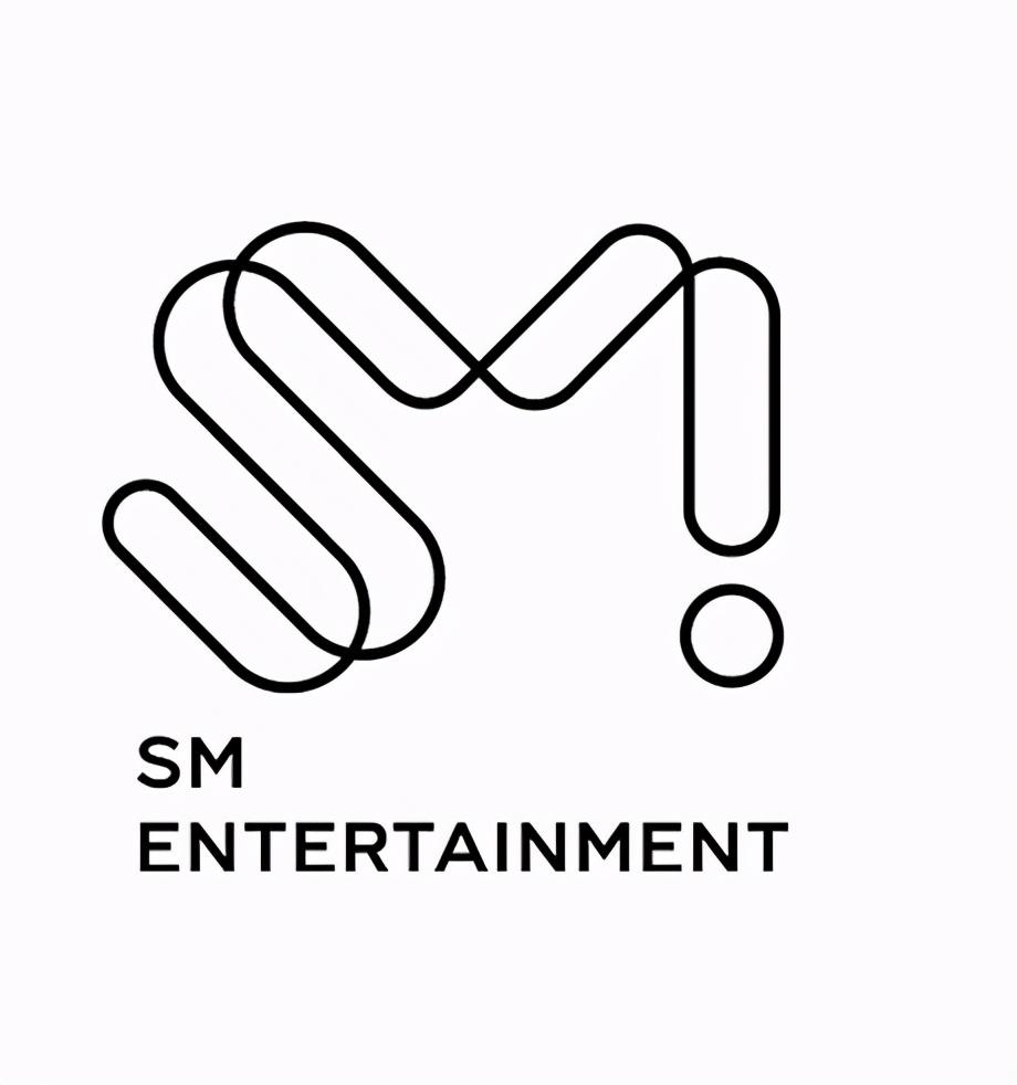 """结束江南时代!SM娱乐将集体""""搬家"""",新家面积达5000坪"""