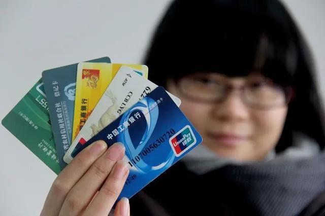 什么贷款能用,什么贷款不能用