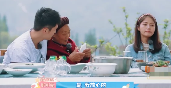 """宁桓宇老婆生子!她是""""现实版贺子秋"""",最好的年纪嫁给对的人"""