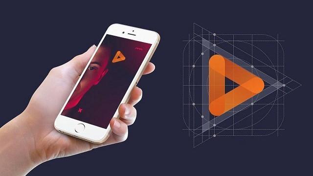 揭秘正确运营短视频的方法,提高账号权重,轻松上热门
