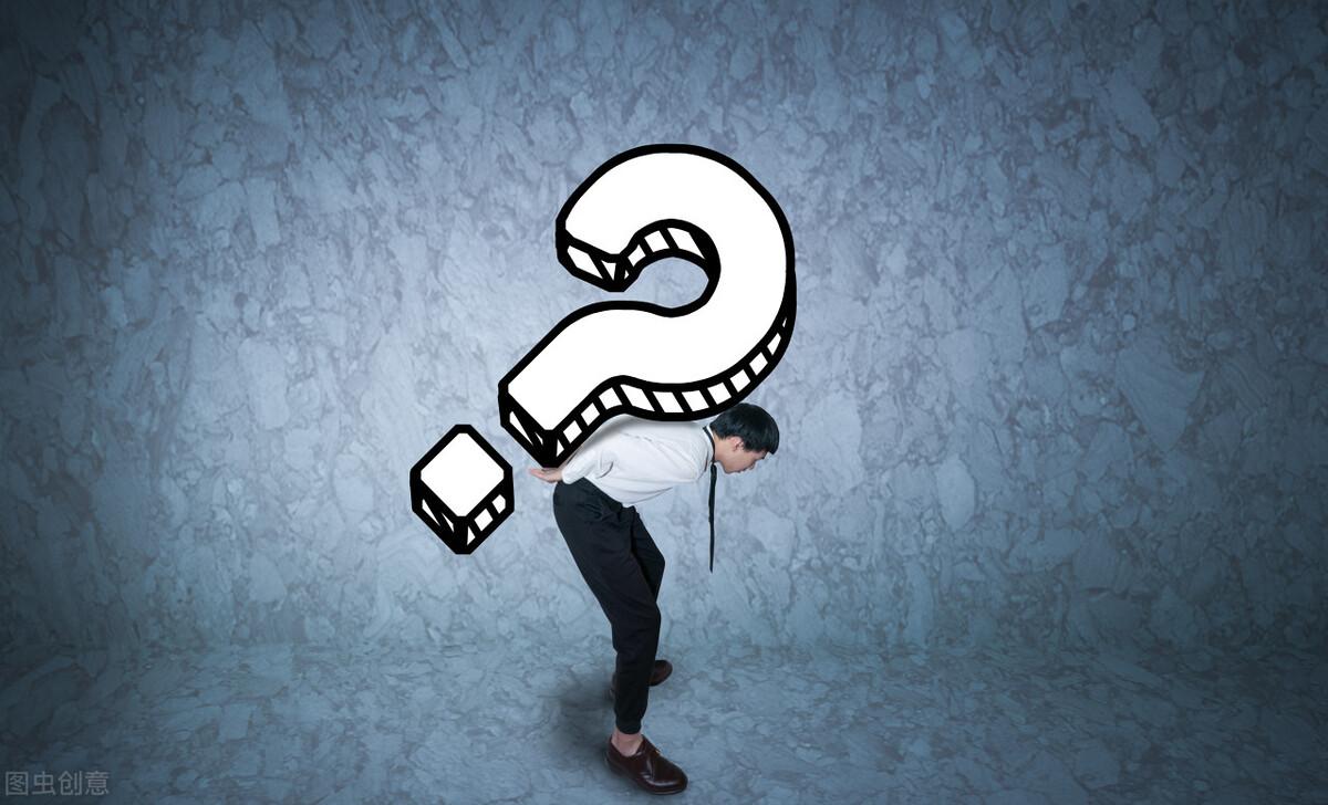 怎么利用网络创业?如何在互联网上进行创业?