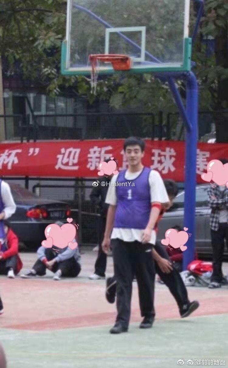 郑云龙,十年时间,气质真的可以改变一个人