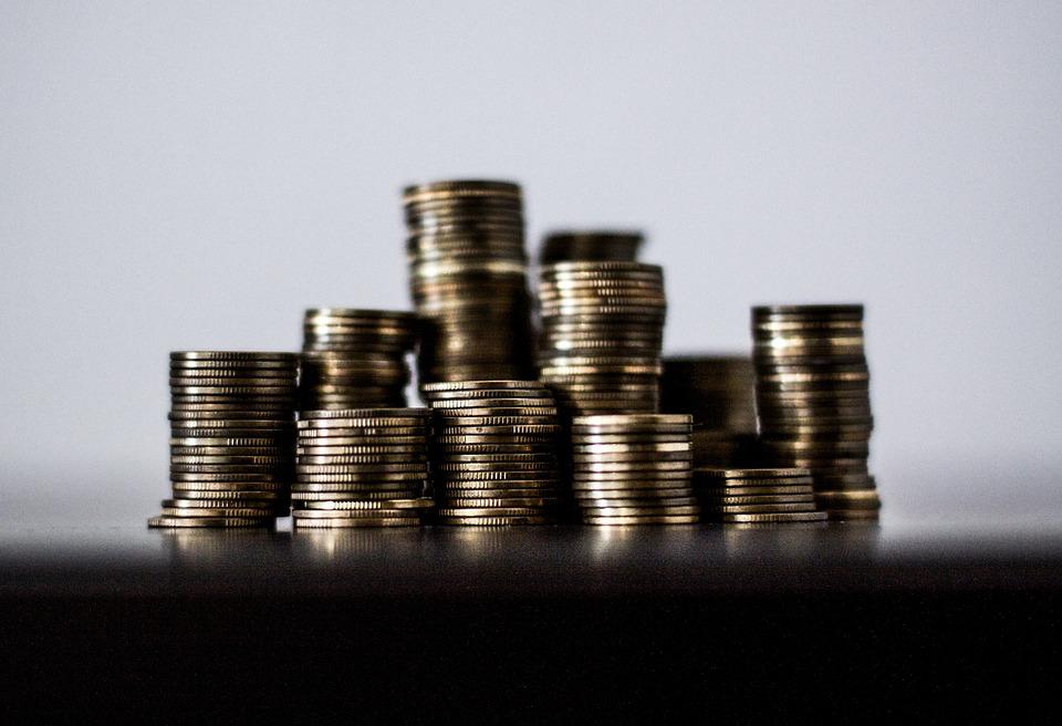 关于钱,人容易产生六大误区,建议收藏