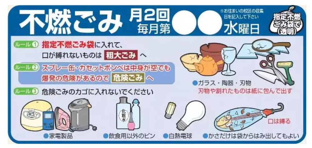 为什么许多人喜欢移民日本?走近严谨,细心的日本设计