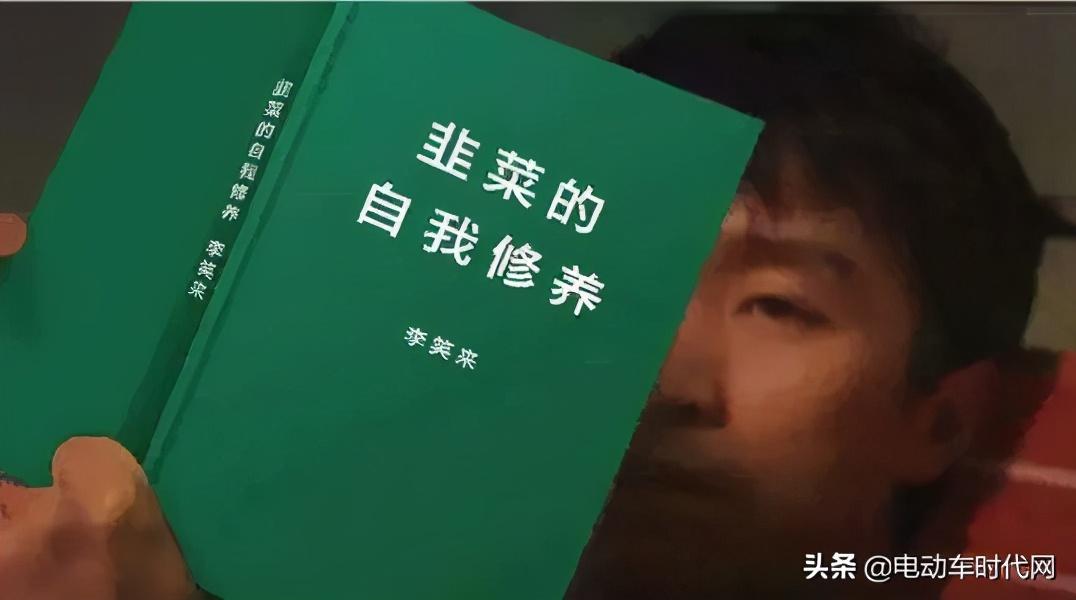 南京展丨高度警惕!499车型再度来袭,韭菜收割迫在眉睫