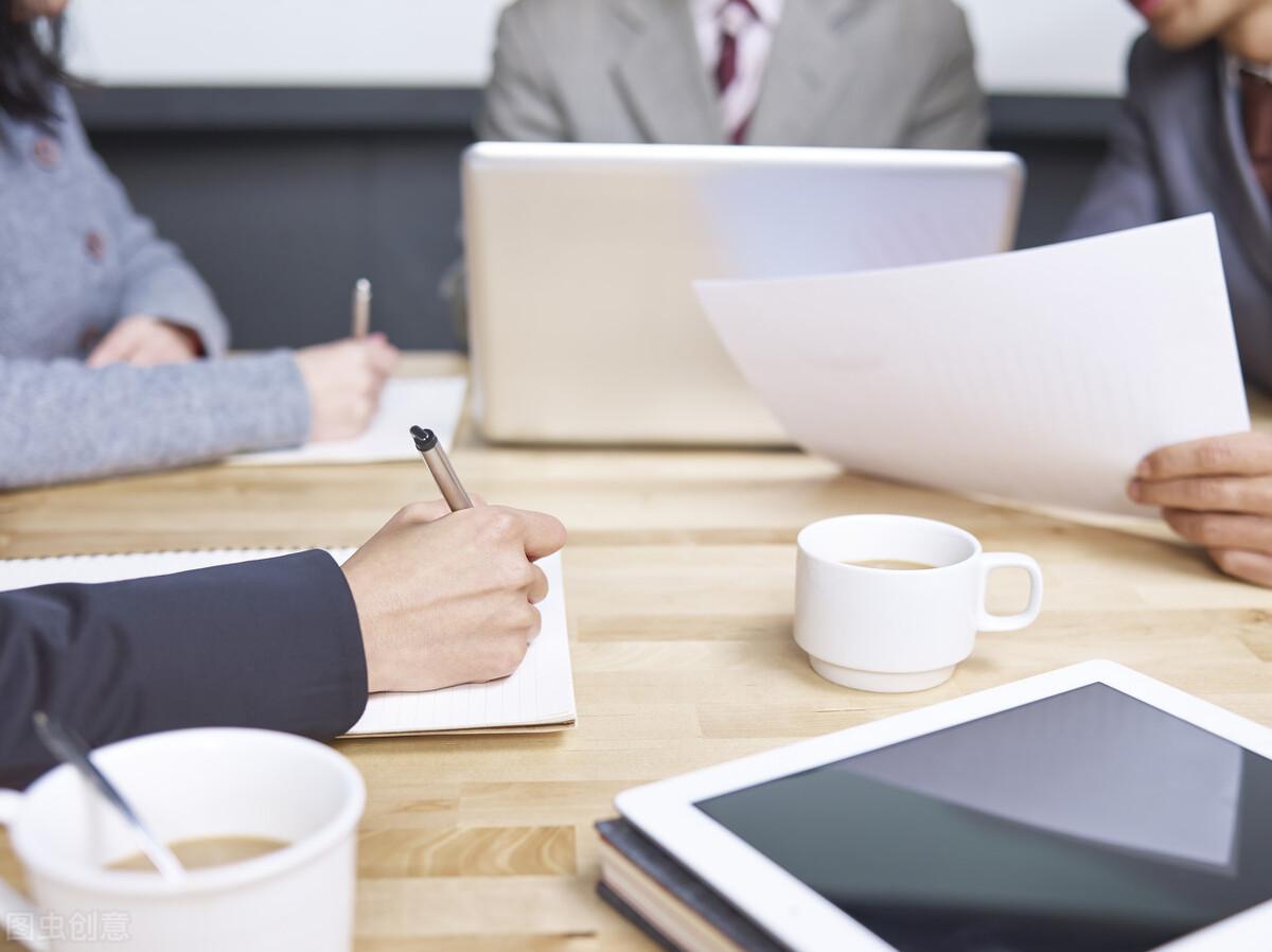聚合招商:如何快速有效地做好招商?
