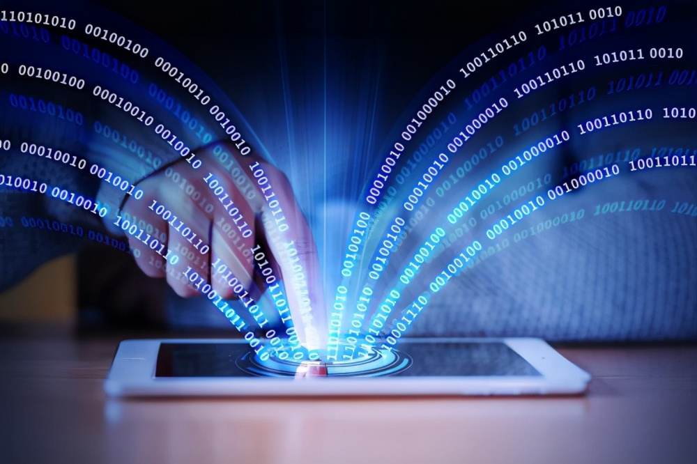 企业数字化转型已成为大势所趋。你知道为什么吗?