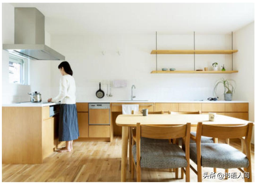 生活巧思:学会这12招,懒人也能轻松搞定家务 生活巧思 第2张