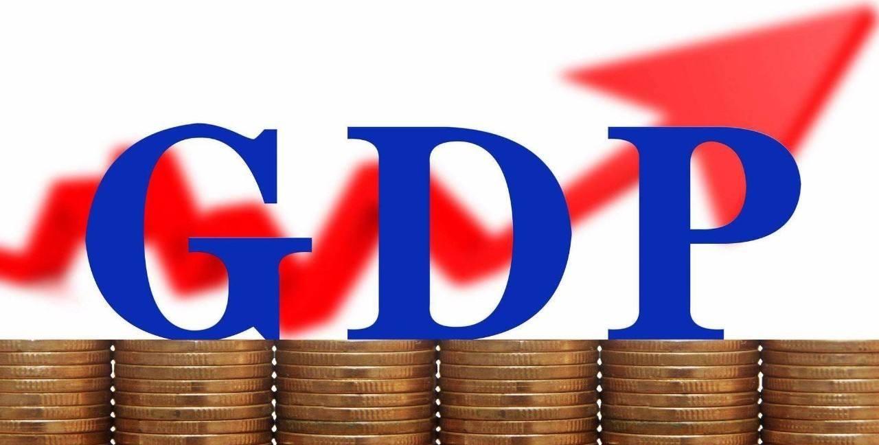 G20成员中国唯一正增长,印度垫底,印媒:和中国比肩的大国梦破灭