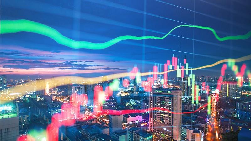 划重点!中央释放信号!2021年抓住这几大趋势,企业能赚钱