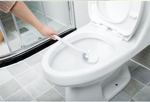 家里干净舒适才能享受生活 家务卫生 第1张