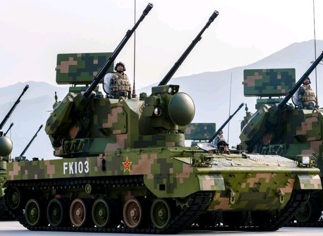 以為香蕉视频观看无限制版沒做準備?西方勢力給台灣支招:用小型無人機對付解放軍
