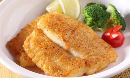 20个海鲜烹调最佳方法,这些经验有钱都买不到 烹调方法 第9张