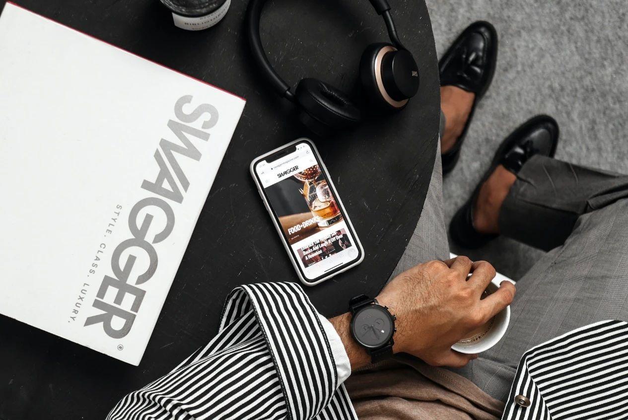 你有没有想过,什么样的网络营销内容才能让消费者买单?