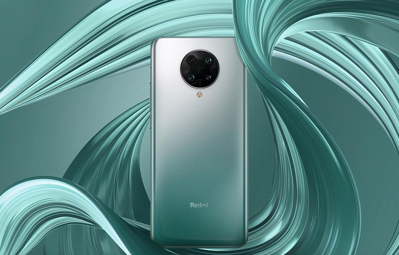 荣耀V40,与3款搭载天玑1000+5G手机,性价比大比拼