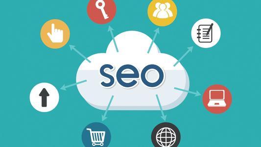 线尚网络:网站SEO优化推广的重要性