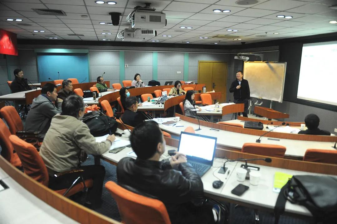 陕西工商管理硕士学院喜获IACBE国际认证候选人资格