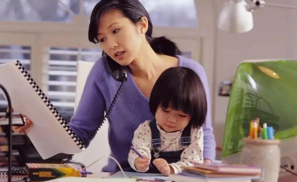 宝妈创业项目推荐,带娃赚钱两不误