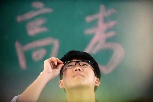 """""""雨果奖""""得主郝景芳:中国家长的焦虑,真的放对地方了么?"""