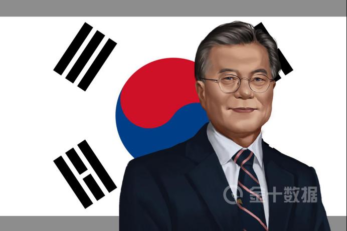 全球创新力排名:韩国第7次夺冠,美国跌出前10!中国正奋力追赶