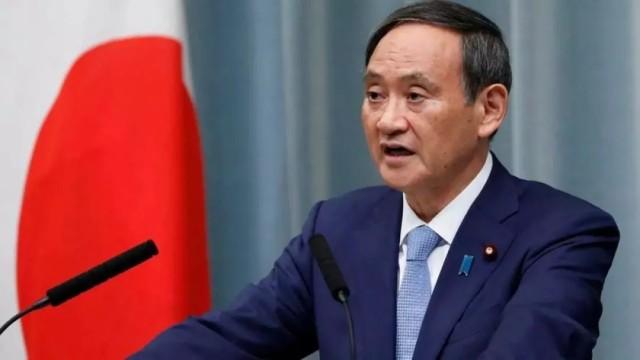 日本又開始再度挑釁:向俄羅斯提出新領土主張,普京會如何接招?