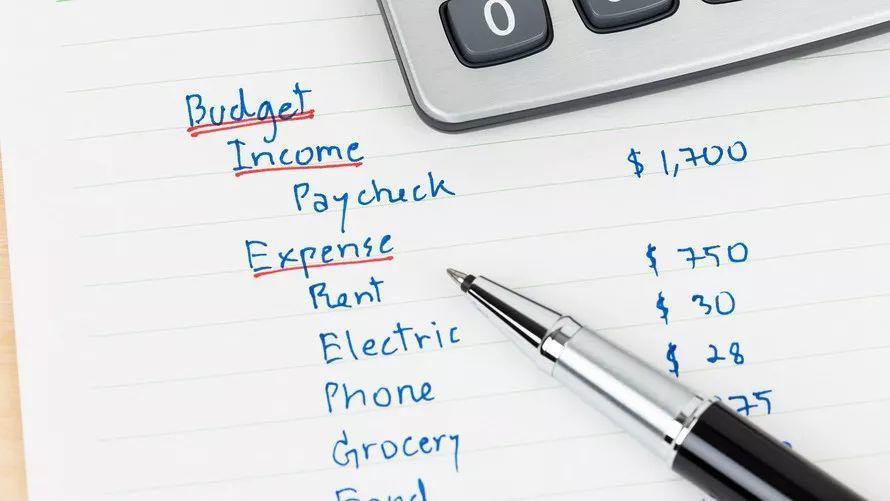 叮!百格活动送你一份会议活动预算指南,你要的技巧知识都在这