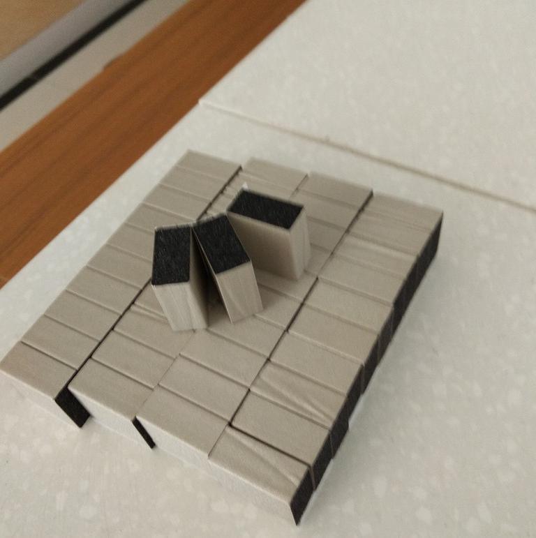 东京电子净利润预计达到2300亿日元-电磁屏蔽材料市场会增大吗?