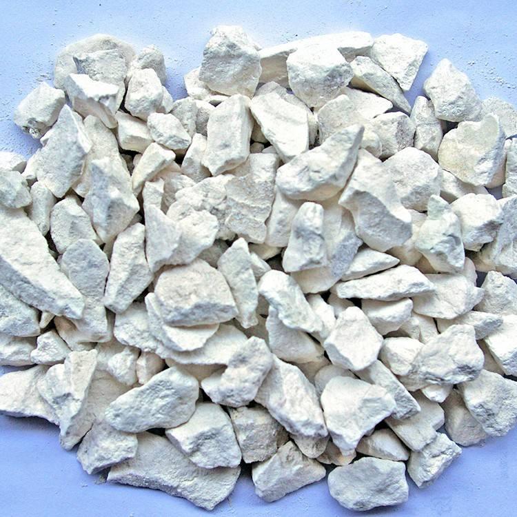 石灰,在农村里的一些妙用,你知道多少?