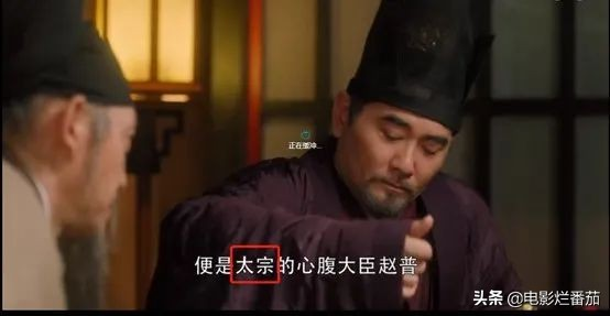 """43岁的刘涛也加入""""装嫩""""行列,那场沐浴戏打碎了我的全部幻想"""