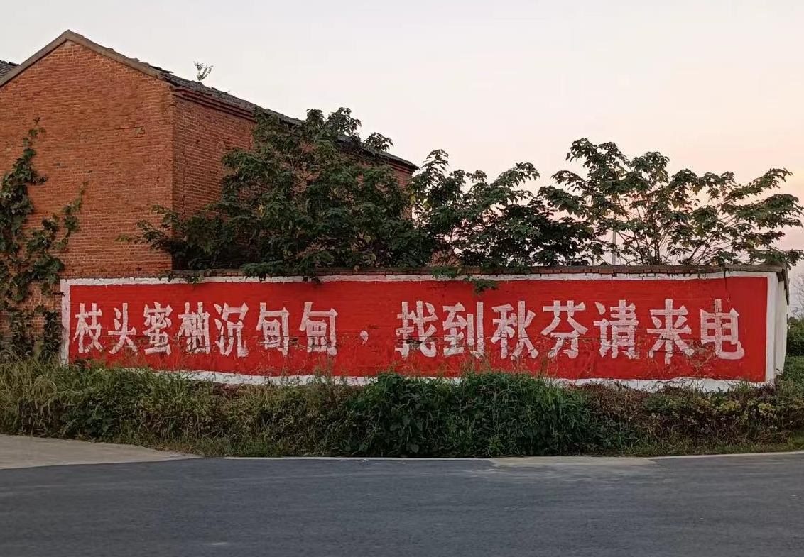 为中国农民打call,抖音电商拉着网友玩high了