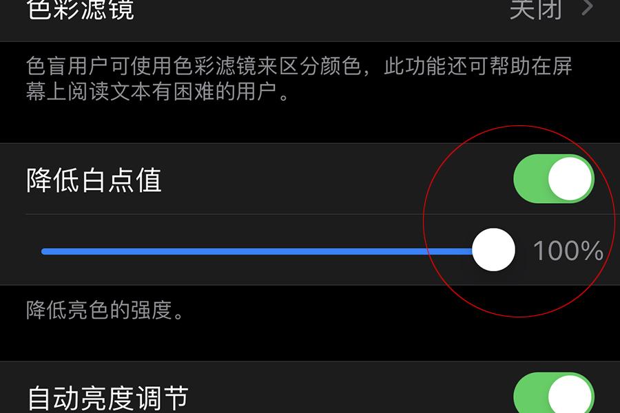 苹果iPhone12绿屏咋办?下一版iOS修复,应急教程出炉