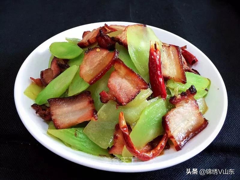 请客必不可少的23道体面菜,色香味俱全,简单又实惠 美食做法 第5张