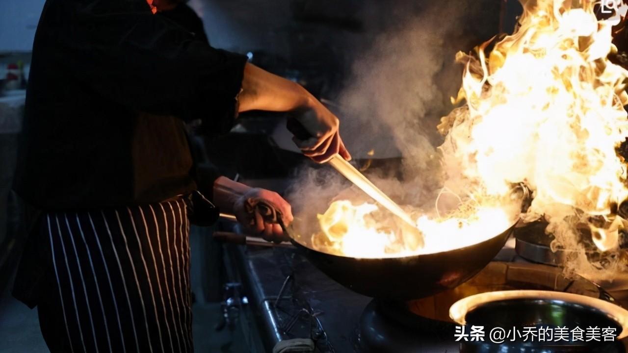 最实用的10个烹饪技巧,学会了,新手也能秒变大厨,值得收藏 厨房亨饪 第3张