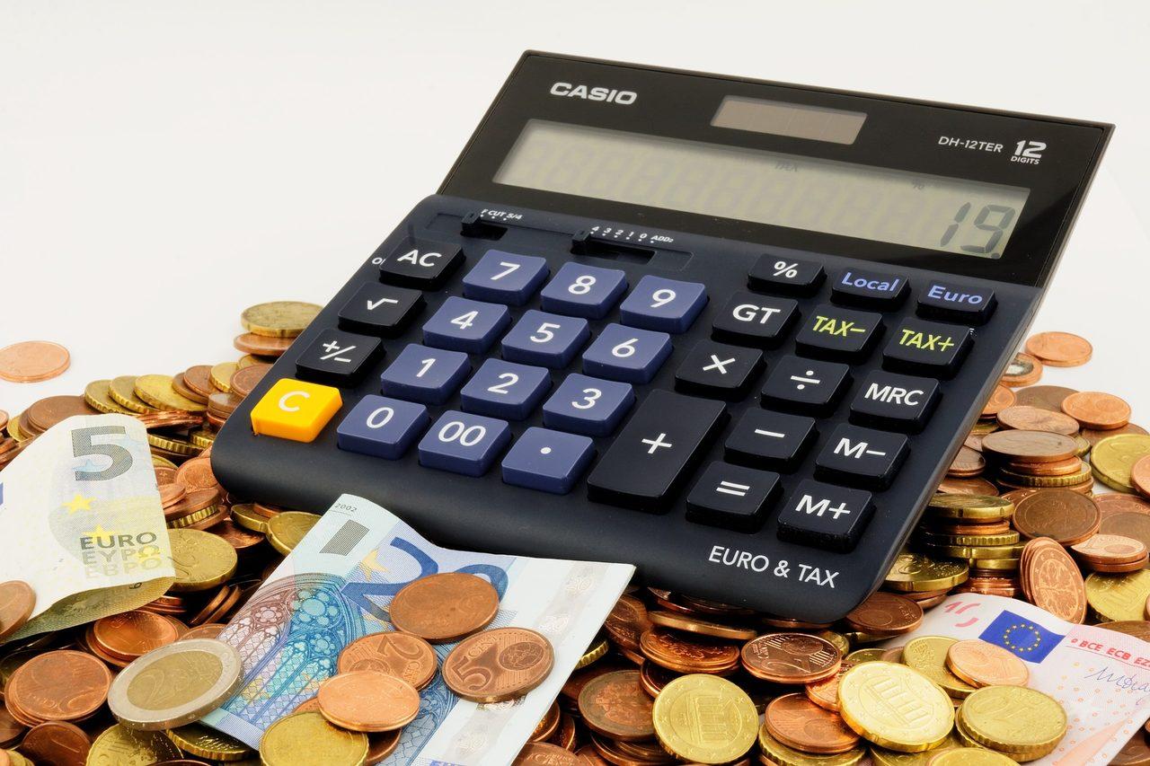 債權債務怎么記賬?債權債務怎么編入會計科目?