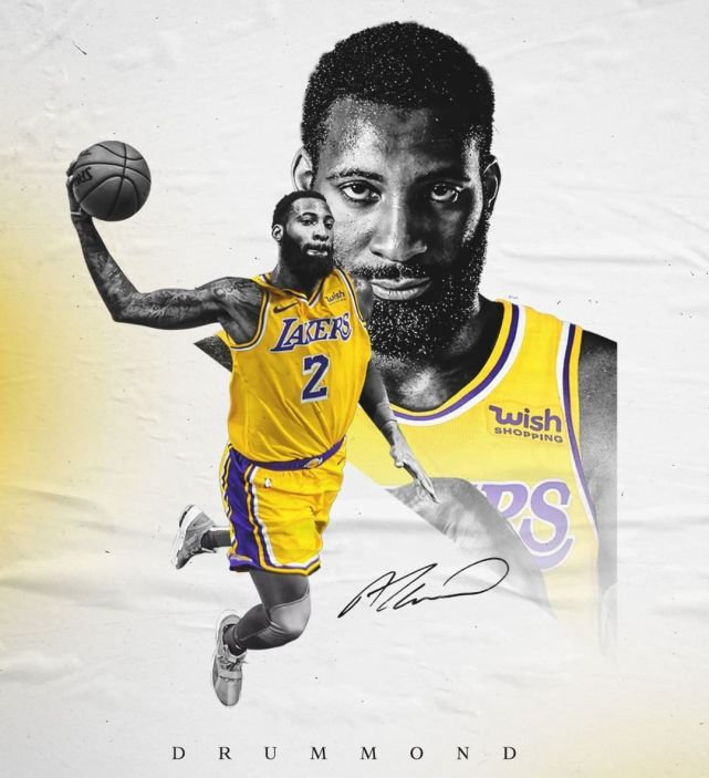 NBA直播:湖人vs雄鹿,庄神首发,能否兑现价值限制字母哥?
