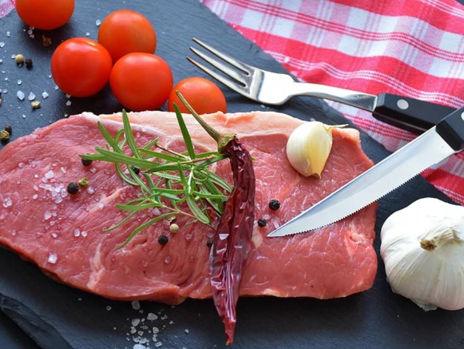 苹果新吃法:用来炖猪肉,营养究竟好在哪?