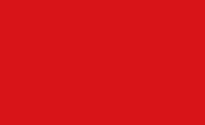 4·28 ‖《中华人民共和国国防教育法》颁布实施19周年