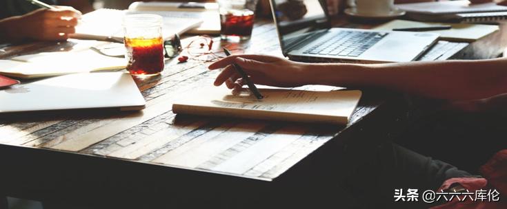 如何写好推广文案你需要知道的关于优质推广文案不得不注意那些事