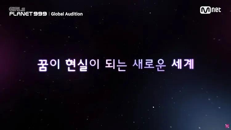 EXO CHEN结婚生女后的近况;人气女团成员解散后再出道?