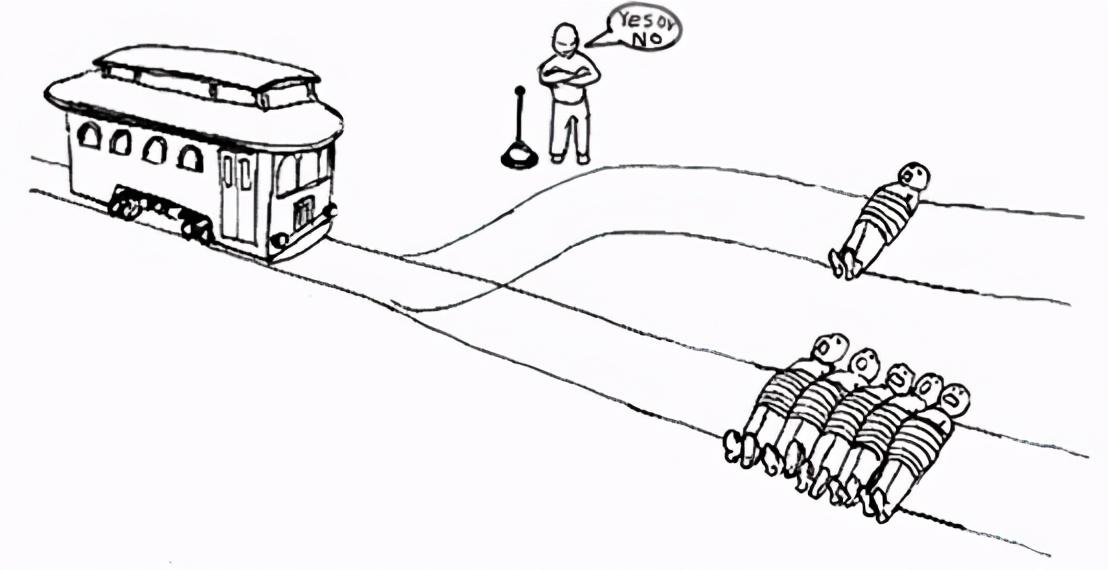 """动物出没,小孩跑过:自动驾驶拼尽全力想突破的""""边缘""""是什么?"""