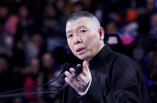 章子怡电视剧首秀将袭,65岁赵雅芝演公主,袁弘回归古装戏